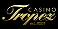 Casino-Ocean online-Casino