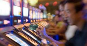 5 Reel Slots tournaments