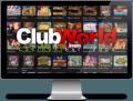 clubworld