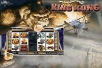 free-king-kong-slots