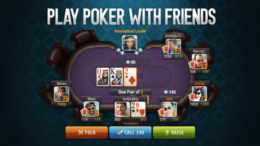 club world casino online