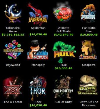 888casino-reel-slots