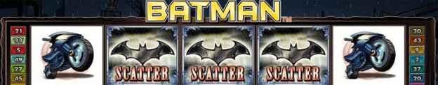 batman-slots