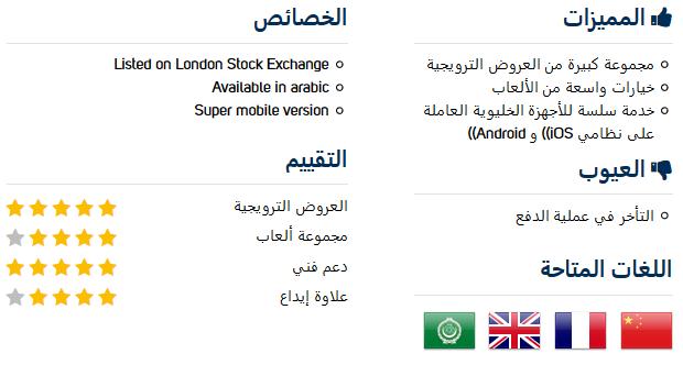 arab Reel Slots